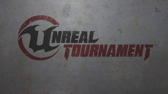 Unreal Tournament-GameLive.iR