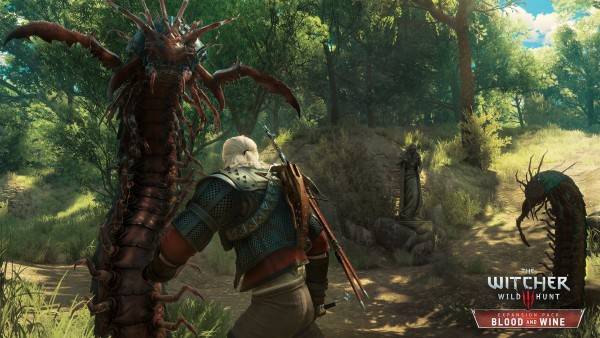 the_witcher_3_blood_and_wine-2-600x338