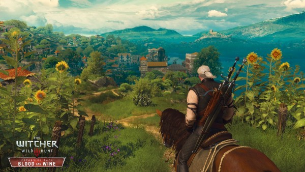 the_witcher_3_blood_and_wine-3-600x338