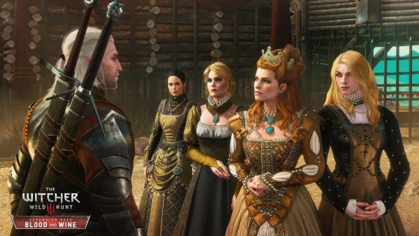 the_witcher_3_blood_and_wine-4-600x338