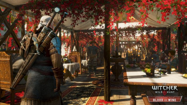 the_witcher_3_blood_and_wine-5-600x338
