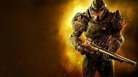 Doom-GameLive.iR