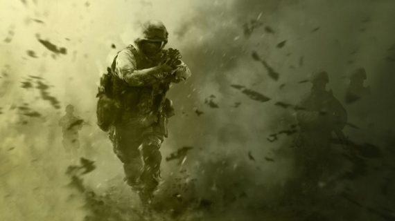 gallery-1456759891-call-of-duty-4-modern-warfare-2582