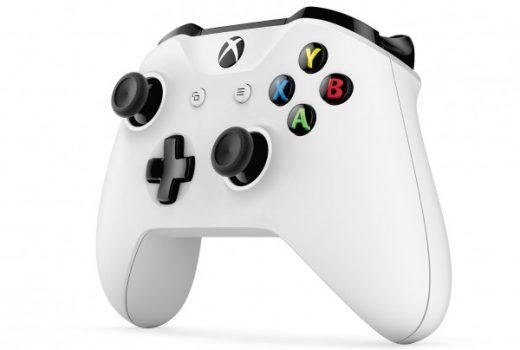new_xbox_one_wireless_controller_side_2-600x404