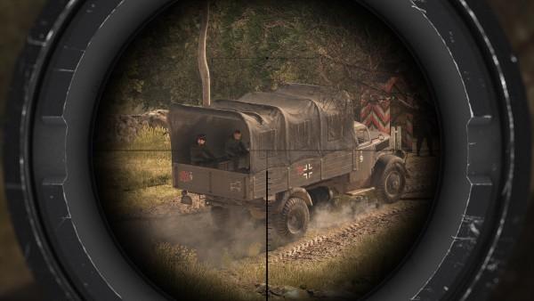 sniper_elite_4-2-600x338