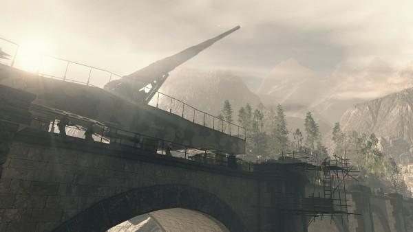 sniper_elite_4-4-600x338