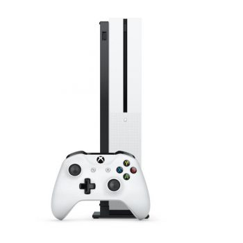 xbox_one_s_vertical_with_stand_side_1-600x600