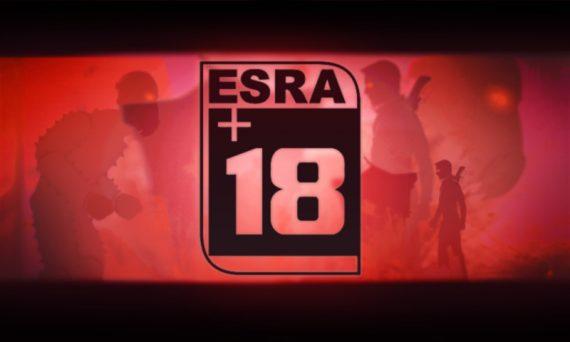 41148_4_ESRA