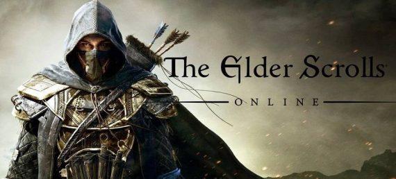 the-elder-scrolls-online-gamelive-ir