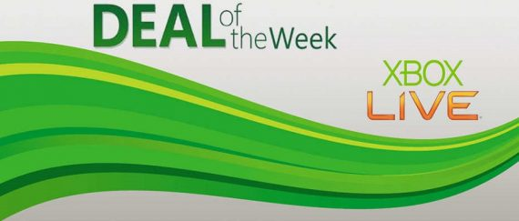 Xbox-Live-Deal-of-the-Week