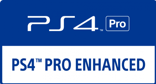 ps4_pro_enhanced_logo_1-600x325