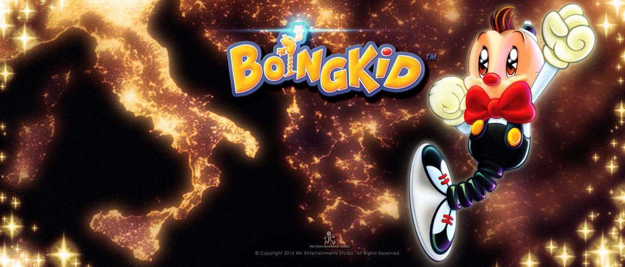 boingkid6